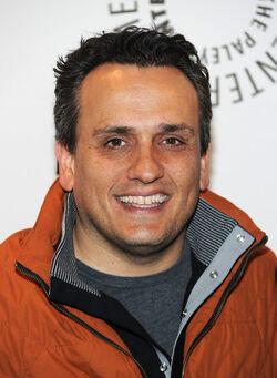 Joseph Russo