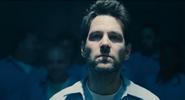 Ant-Man (film) 12