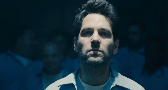 File:Ant-Man (film) 12.png