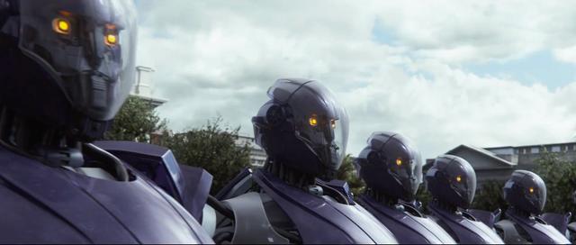 File:Sentinels line up.png
