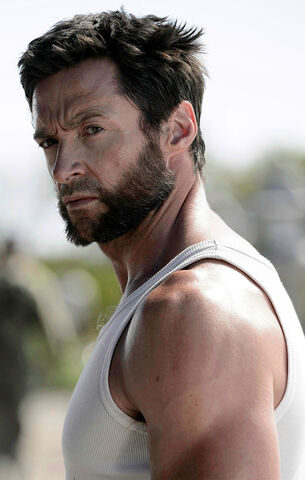 File:TheWolverinestill.jpg
