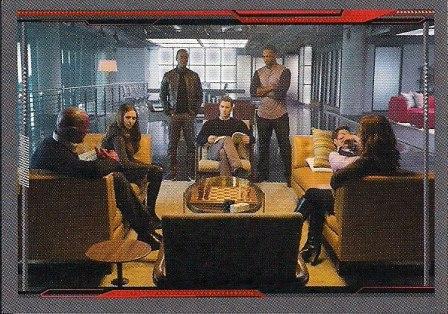 File:Captain America Civil War Promo 01.jpg