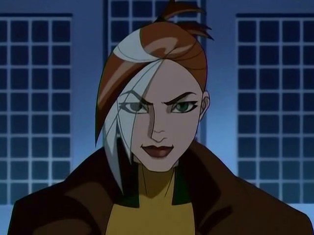 File:Rogue (Wolverine and the X-Men)2.jpg