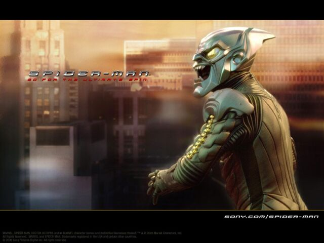 File:Spiderman movie green goblin2-800x600.jpg