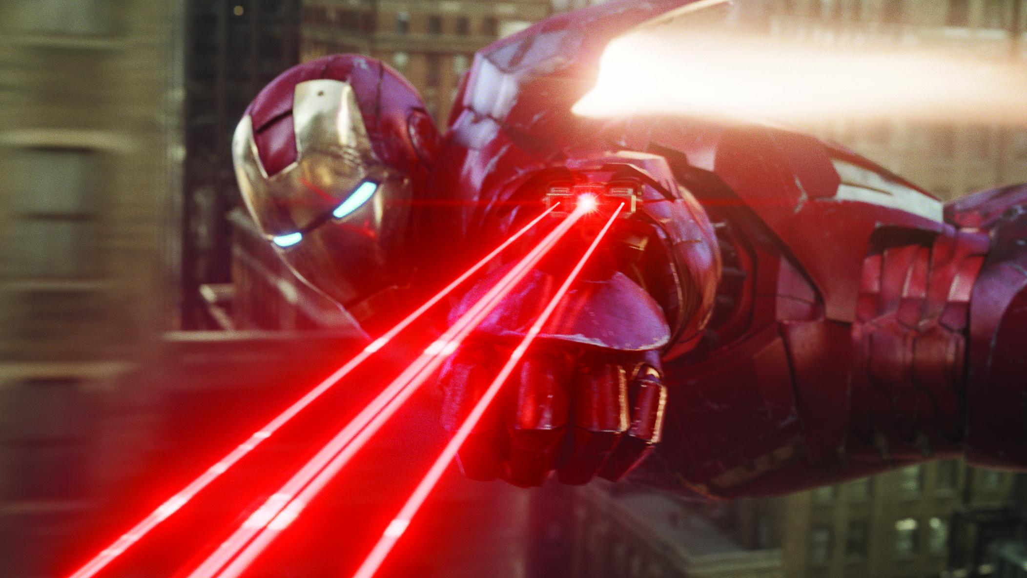 Mark Vii Iron Man Wiki Iron Man Armor Mark Vii