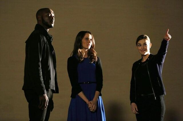 File:Agents of SHIELD The Only Light in the Darkness 06.jpg