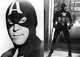 File:Captainamerica serial.jpg