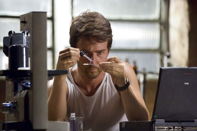 File:Bruce in the Lab.jpg