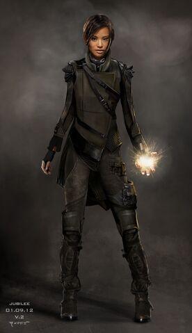 File:Jubilee X-Men Days of Future Past Concept Art V2.jpeg