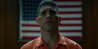Daredevil Episode 2.07: Semper Fidelis