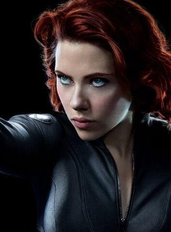 File:Natasha Romanoff Avengers.jpg