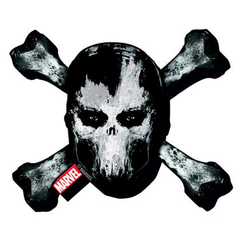 File:Captain America Civil War Promo Art Crossbones 2.png