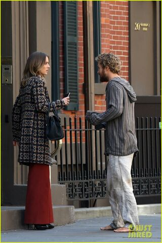 File:Iron Fist Filming 06.jpg