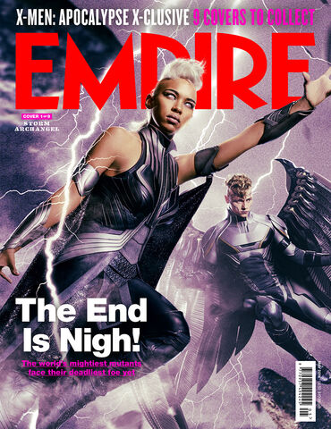 File:X-men-apocalypse-magazine-cover-storm-archangel.jpg