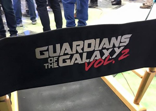 File:Guardians of the Galaxy Vol. 2 Filming Logo.jpg