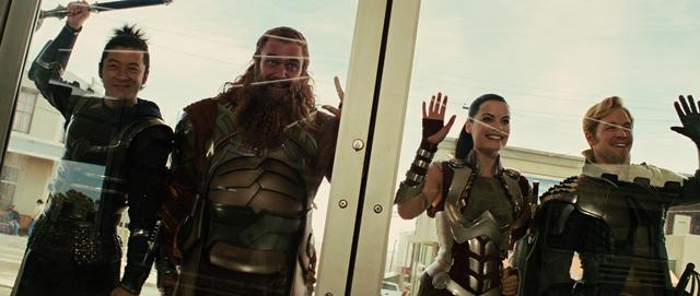 File:WarriorsThreeSif5-Thor.png