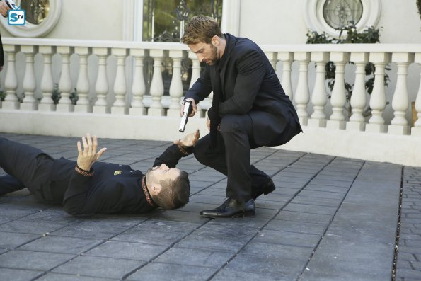 File:Agents of SHIELD S03E12 Inside Man 04.jpg