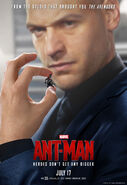 Ant-man-poster-05