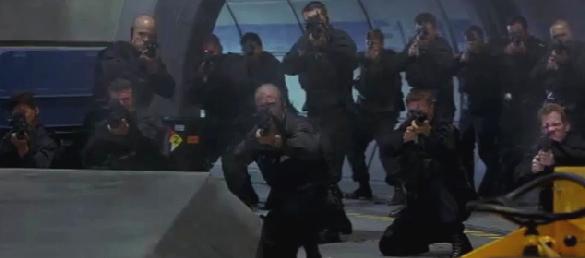 File:Soldier stunt team in HULK (2003).jpg