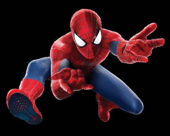 File:SpidermanPromo3-TASM2.png