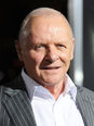 Anthony Hopkins.jpg