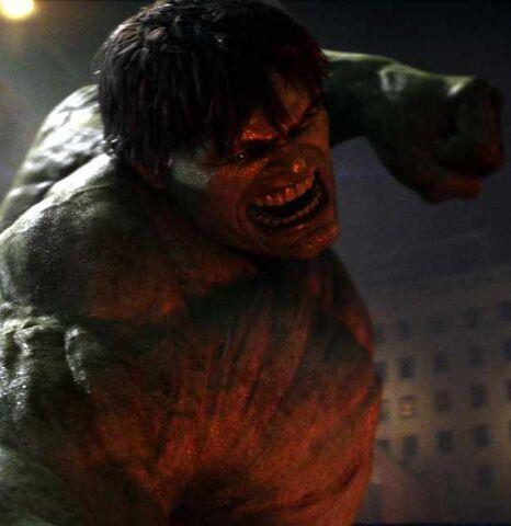 File:Hulk thumb.jpg