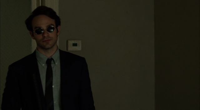 File:Into the Ring Matt Murdock-2.png