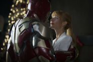 IronMan3OfficialStill 2