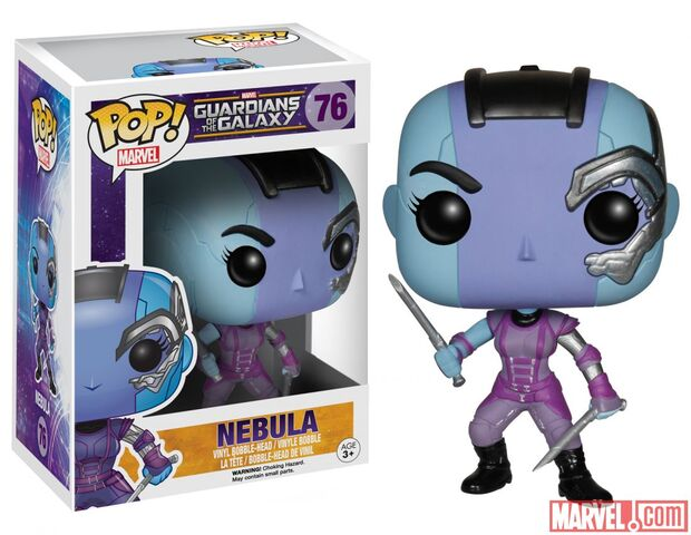 File:Pop Vinyl Guardians of the Galaxy - Nebula.jpg