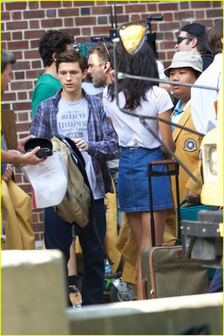 File:Tom-holland-spotted-on-spider-man-set-with-newcomer-jacob-batalon-01.jpg