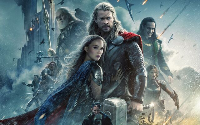 File:2013 thor 2 the dark world-1280x800.jpg