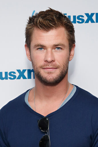 File:Chris Hemsworth.jpg