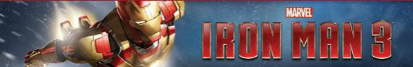 File:Iron Man 3 expo banner.jpg