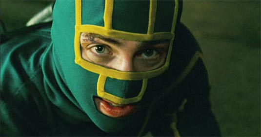 File:Kick-ass photo.jpg