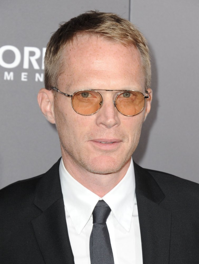 File:Paul Bettany.jpg