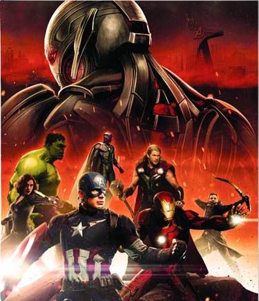File:Avengers Promo Art.png