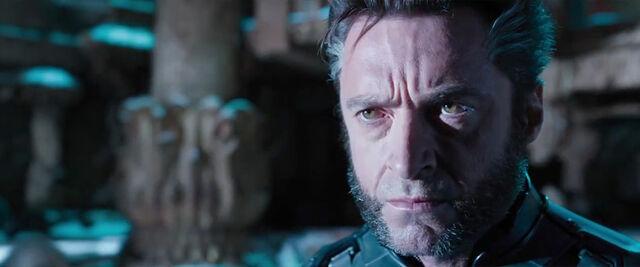File:DoFP Future Wolverine.jpg