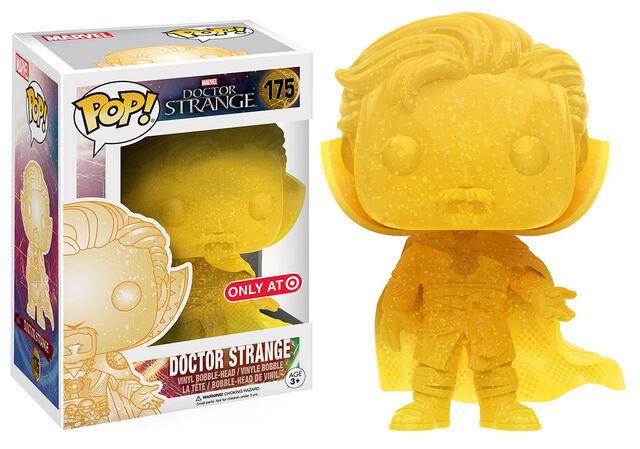 File:Pop Vinyl Doctor Strange - Doctor Strange 3.jpg