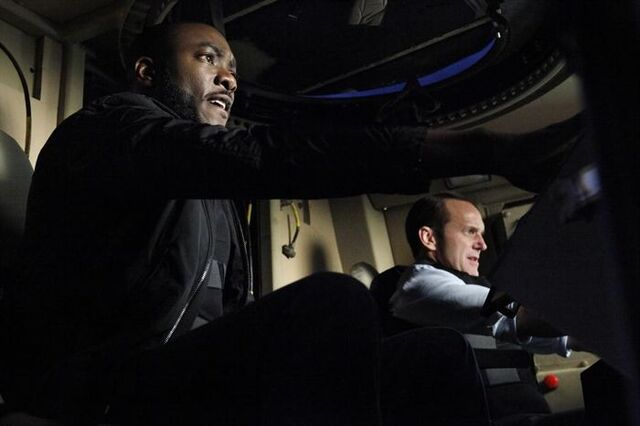 File:Agents of SHIELD Beginning of the End 07.jpg