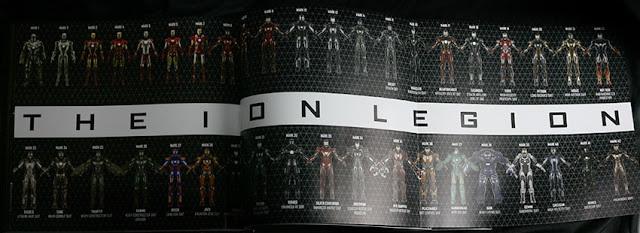 File:Iron legion map.jpg