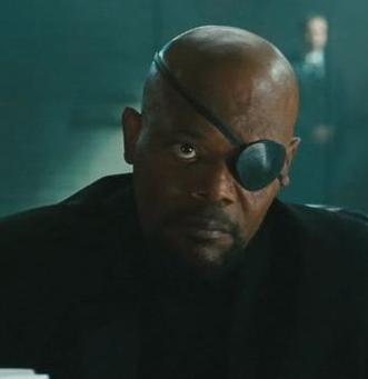 File:Nick Fury 2 thumb.jpg