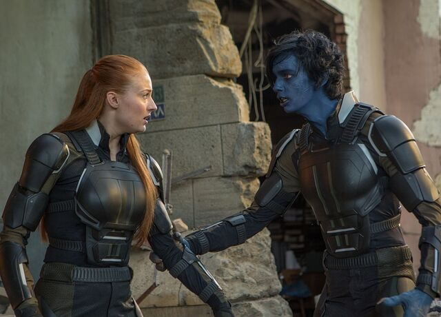 File:Sophie-Turner-and-Kodi-Smit-McPhee-in-X-Men-Apocalypse.jpg