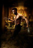 The Wolverine - Wolverine