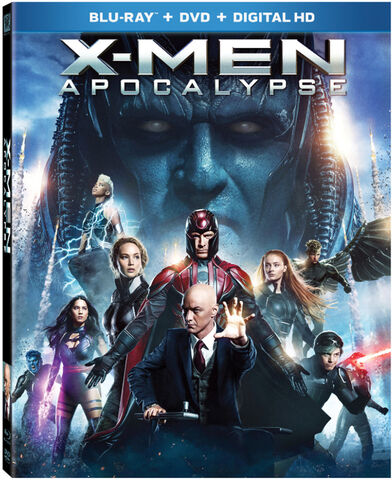 File:X-Men Apocalypse Blu Ray.jpg