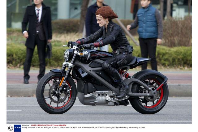 File:Black Widow Cycle AOU Set.jpg