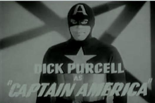 File:Dick-Purcell-1944-serial.jpg