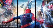 Amazing-spider-man-2-poster
