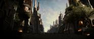 Asgard4-TTDW