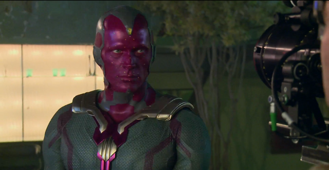 File:BTS VISION Avengers Age of Ultron Bluray.png