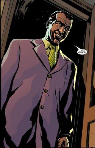 File:Norman Osborn comic.jpg